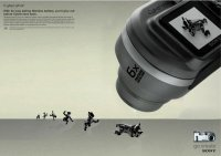 aibo-advertising-cyber-shot-2
