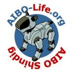 Aibo-Life-Logo