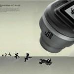 aibo-advertising-cyber-shot-2