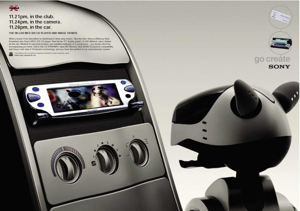 aibo-advertising-in-car-entertainment-mex-5di