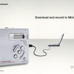 aibo-advertising-mini-disc-3