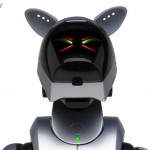 Sony Aibo ERS-210 image 2
