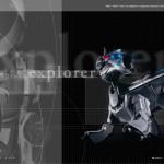 aibo-ers220-wallpaper-3