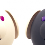 cropped-aibo-header10.png