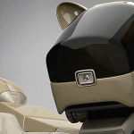 cropped-aibo-header31.png