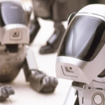 cropped-aibo-header4.png