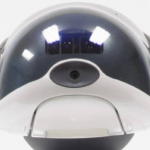 cropped-aibo-header71.png