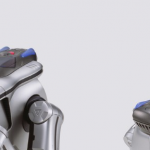 cropped-aibo-header8.png