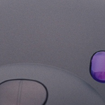 cropped-aibo-header91.png