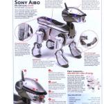 Stuff Magazine January 2002